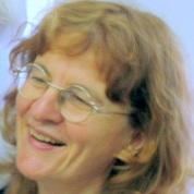 Hélène Vadeboncoeur, Ph. D.