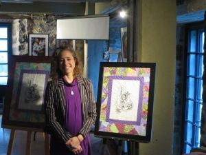 2016-05-24 Stéphanie St-Amant